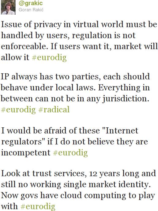 eurodig_tl.png