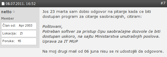 mup-saobracajne.png