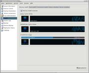 mysqladmin_health_linux-small.png